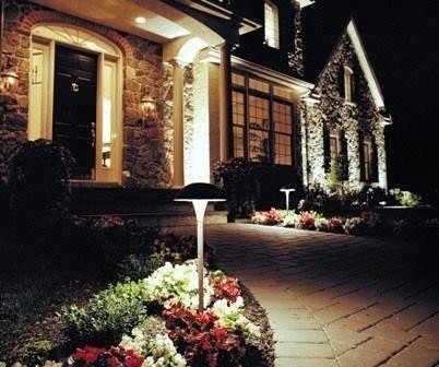 Reasons Professional Landscape Lighting, Outdoor Landscape Lights