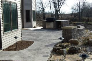 Full View - Patio